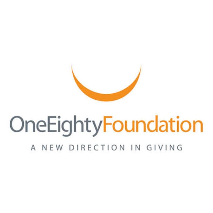 One Eighty Foundation