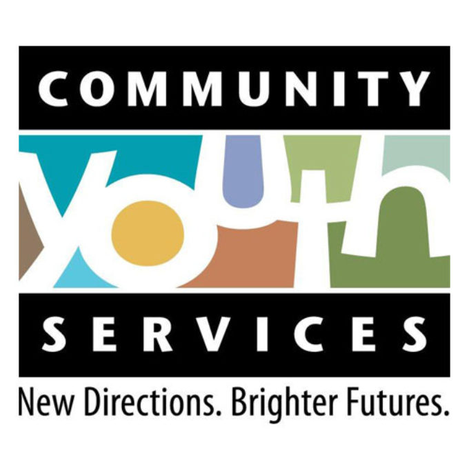 Community Youth Services